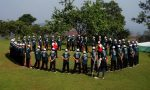 outbound bogor dan outbound puncak-outing