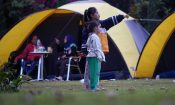 outbound camping keluarga