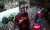 outbound di grand canyon