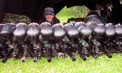 outbound gadis paintball