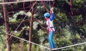 outbound highropes perlahan