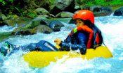 tempat wisata rafting Bogor